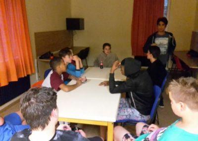 jeux-internat (1)