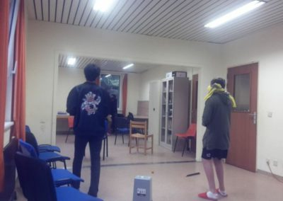 jeux-internat (14)