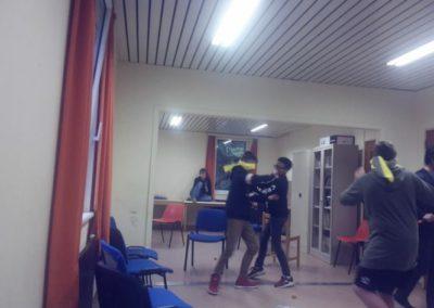 jeux-internat (16)