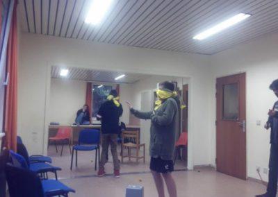 jeux-internat (17)