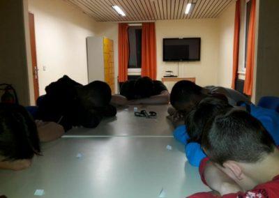jeux-internat (3)