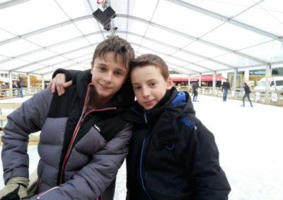 plaisir-hivers (10)
