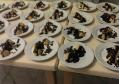 raclette (12)