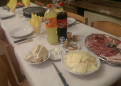 raclette (3)