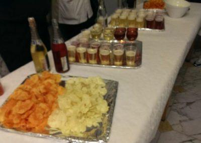 raclette (4)
