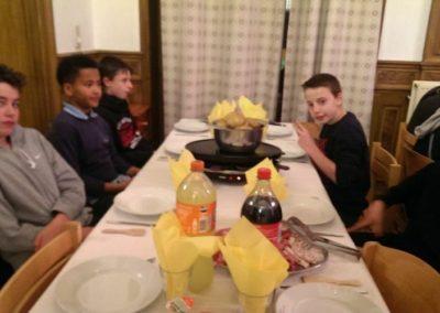 raclette (8)