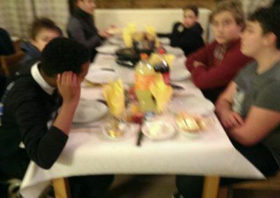 raclette (9)
